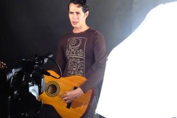 Acting 4 Camera
