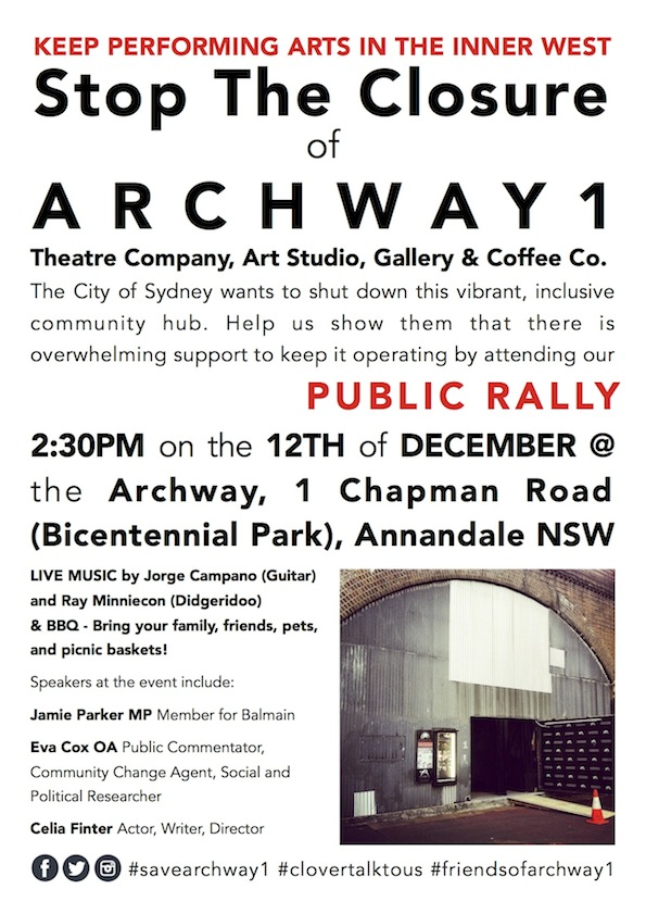 archway1poster copy